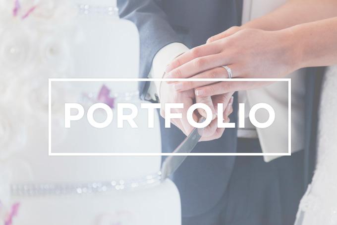 barry-porter-portfolio