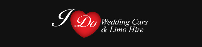 barry-porter-recommendations-i-do-wedding-cars