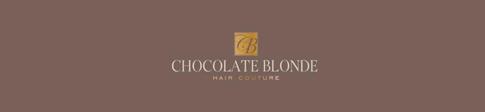 barry-porter-recommendations-chocolate-blonde