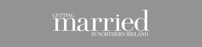 barry-porter-recommendations-getting-married-ni