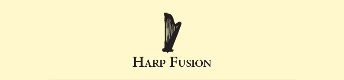 barry-porter-recommendations-harp-fusion