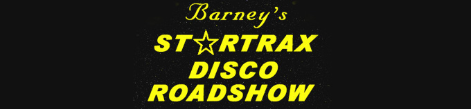 barry-porter-recommendations-barry-startrax